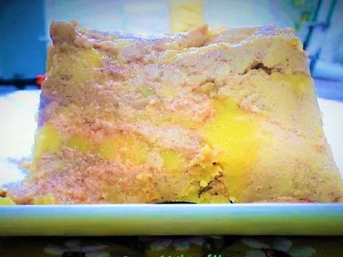 Receta de foie micuit casero, un plato a tu alcance